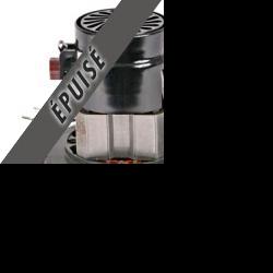 Moteur pour centrales d aspiration VACUFLO V480 et V488