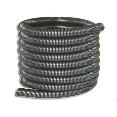 flexible-aspiration-centralisee-nu-gris-par-60-m-3-bobines-de-20-m--150-x-150-px