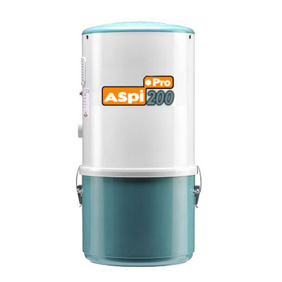 aspiration-centralisee-aspipro-200-verte-garantie-5-ans-jusqu-a-180-m--150-x-150-px