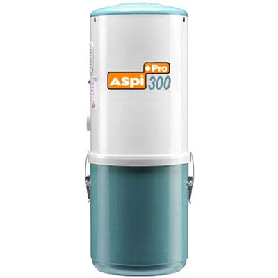 aspiration-centralisee-aspipro-300-verte-garantie-5-ans-jusqu-a-300-m--150-x-150-px