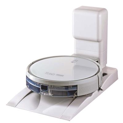 robot-aspirateur-laveur-robo-tubo-aertecnica-tr800-vidage-automatique-des-poussieres-via-le-systeme-d-aspiration-centralisee-150-x-150-px