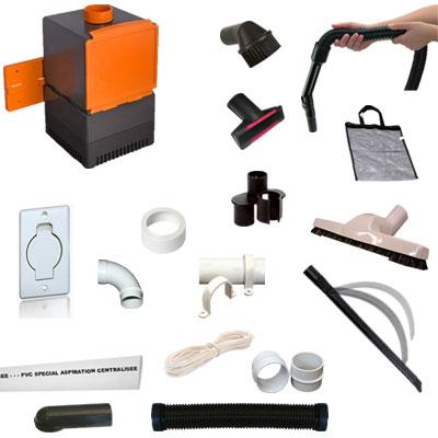 aspiration-centralisee-beflexx-230v-garantie-2-ans-pour-camping-car-caravane-bateau-set-5-accessoires-1-flexible-extensible-8-m-kit-1-prise-murale-porte-ronde-blanche-pour-centrale-beflexx-150-x-150-px