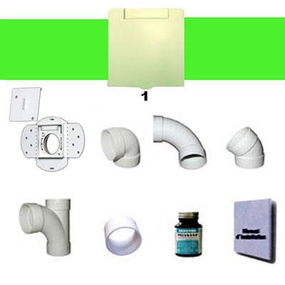 kit-1-prise-carree-amande-sans-tuyaux-150-x-150-px