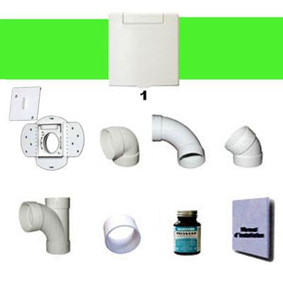 kit-1-prise-carree-blanc-sans-tuyaux-150-x-150-px