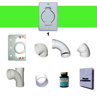 kit-1-prise-clapet-rond-sans-tuyaux-150-x-150-px