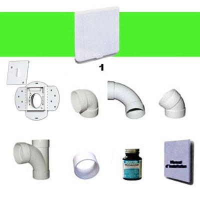 kit-1-prise-europe-blanche-sans-tuyaux-150-x-150-px