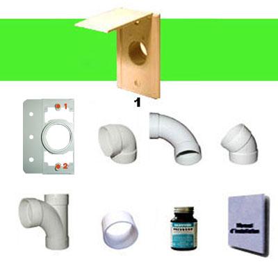 kit-1-prise-grand-clapet-beige-sans-tuyaux-150-x-150-px