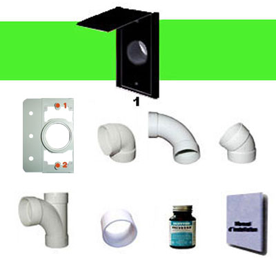 kit-1-prise-grand-clapet-noir-sans-tuyaux-150-x-150-px