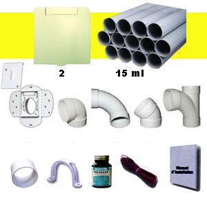 kit-2-prises-carree-amandes-avec-tuyaux-150-x-150-px