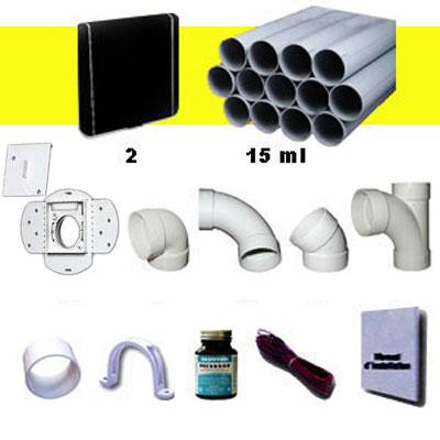 kit-2-prises-europe-noires-avec-tuyaux-150-x-150-px