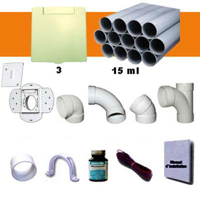 kit-3-prises-carrees-amandes-avec-tuyaux-150-x-150-px