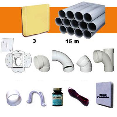 kit-3-prises-europe-beiges-avec-tuyaux-150-x-150-px