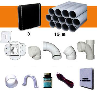 kit-3-prises-europe-noires-avec-tuyaux-150-x-150-px