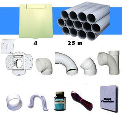 kit-4-prises-carree-amandes-avec-tuyaux-150-x-150-px