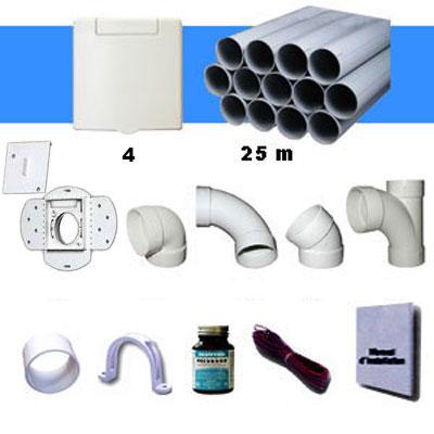 kit-4-prises-carree-blanches-avec-tuyaux-150-x-150-px