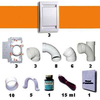 ensemble-3-prises-deco-blanches-cadsi-sans-tuyaux-150-x-150-px