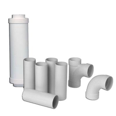 kit-de-refoulement-piege-a-son-aldes-c-power-c-booster-et-boosty-reference-11070093-150-x-150-px