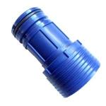 Embout raccord flexible/poignée ALDES 11070073