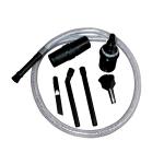 Kit de nettoyage micro