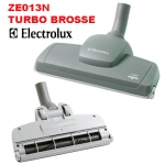 Turbo brosse ELECTROLUX