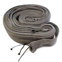 Vacsoc de Protection pour flexible de 10 m