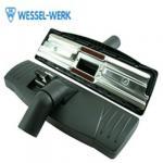 Brosse Combinée WESSEL-WERK