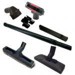 Trousse Cadsi 7 accessoires + 1 flexible anti-écrasement de 9 ml