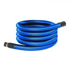 Rallonge de 4 m pour flexible bleu