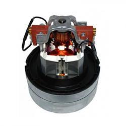 Moteur 1000 W remplace le 1100 W pour les centrales d'aspiration Axpir standard, confort, Energy et Blue, Garantie 1 an, ALDES 11070069