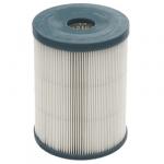 Filtre ASPI-PRO MODEL 300 / 400 / 550 polyester