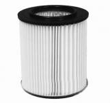 Filtre cartouche vacuflo pour FC310, FC540, FC570, FC620, FC670
