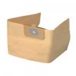 Pochette de 3 Sacs filtre papier ASPIBOX 2500