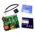 Carte électronique ALDES BOOSTY, ALDES 11070167