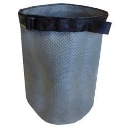 Filtre type Husky et Duovac Whisper 1 et 2, Cyklon 1 et 2, eau et poussière 3211, 3611, Pro10, Pro20 SYM-150I, SYM-280I, Star et Air50I
