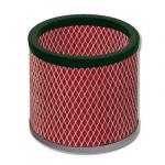Filtre de rechange lavable HEPA pour bidon vide cendres CENEHOT ET CENEHOT PRO.