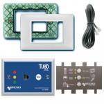 Kit panneau Remote pour QB   STUDIO   STUDIO TS complete avec claque electrique