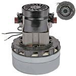 Moteur pour centrales d'aspiration Cyclovac Diplomat 200, Cyclovac TM659000