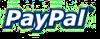 En savoir plus sur Paypal