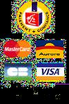 En savoir plus sur le paiement en ligne